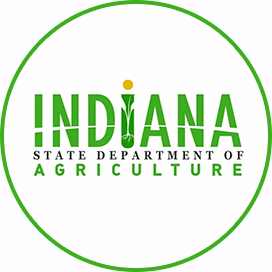 Indiana Department of Agriculture